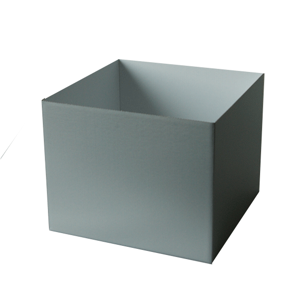 Small Hamper Base (Pack of 20)