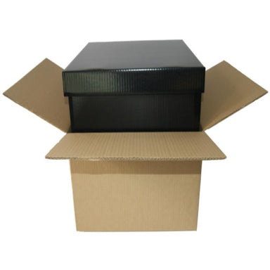 Transit Outer - to fit Large Hamper / Balloon Box (Pack of 12)