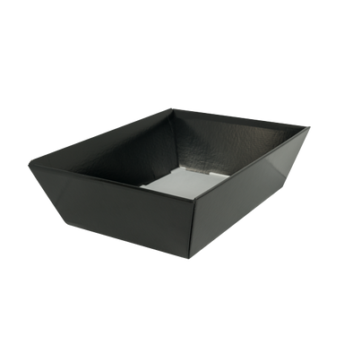 Deli Tray Medium (Pack of 25)