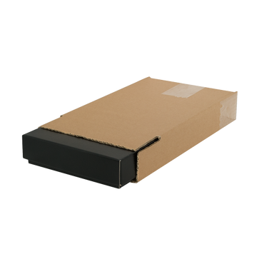 Transit Outer Gift box A5 40mm Frame IT A5 40mm