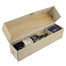 Notwood Bottle Box - Port and Stilton (Pack of 25)