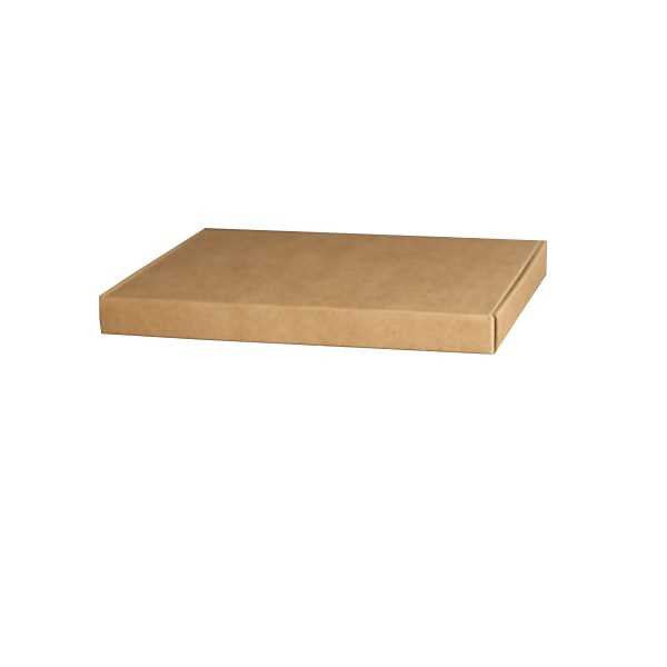 Postal Box A5 (Pack of 25)