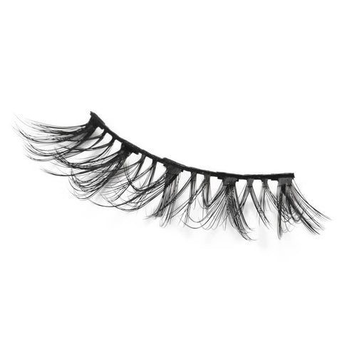 Peeycu Magnetic Lashes Kits- Cape Town