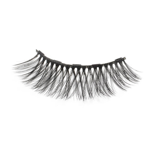 Peeycu Magnetic Lashes Kits - Sydney