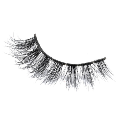 PEEYCU  High Quality Regular  Mink Lashes - Missouri