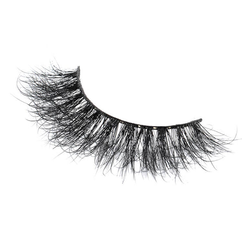 PEEYCU  High Quality Regular  Mink Lashes -Pennsylvania