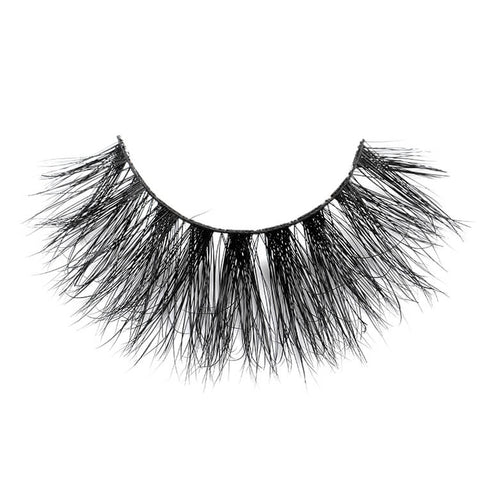 PEEYCU  High Quality Regular  Mink Lashes -Ohio