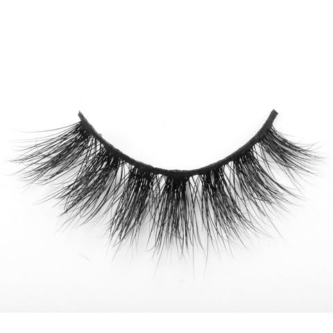PEEYCU  High Quality 3D/5D  Mink Lashes -Texas