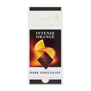 BEST OF LINDT 2