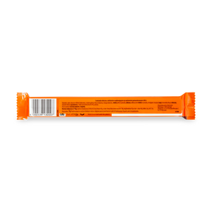 LINDOR ORANGE STICK 38g