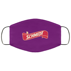 SCHMIDT Face Mask