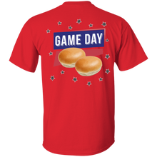 Load image into Gallery viewer, schmidt.Gameday T-Shirt