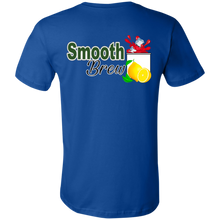 Load image into Gallery viewer, Smooth brew Short-Sleeve T-Shirt