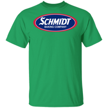 Load image into Gallery viewer, SCHMIDT st.patties Shirt