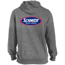 Load image into Gallery viewer, SCHMIDT Pullover Hoodie