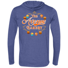 Load image into Gallery viewer, Tha Avenue Bakery T-Shirt Hoodie