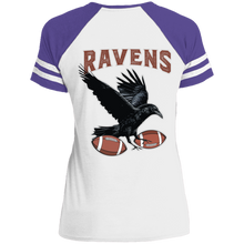 Load image into Gallery viewer, SCHMIDT RAVENS