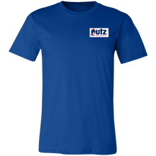 Load image into Gallery viewer, UTZ Short-Sleeve T-Shirt