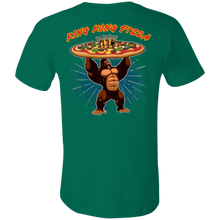 Load image into Gallery viewer, Pizzaman Short-Sleeve T-Shirt