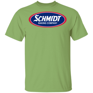 SCHMIDT st.patties Shirt