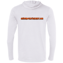 Load image into Gallery viewer, SHIRTADVERTISEMENT Shirt Hoodie