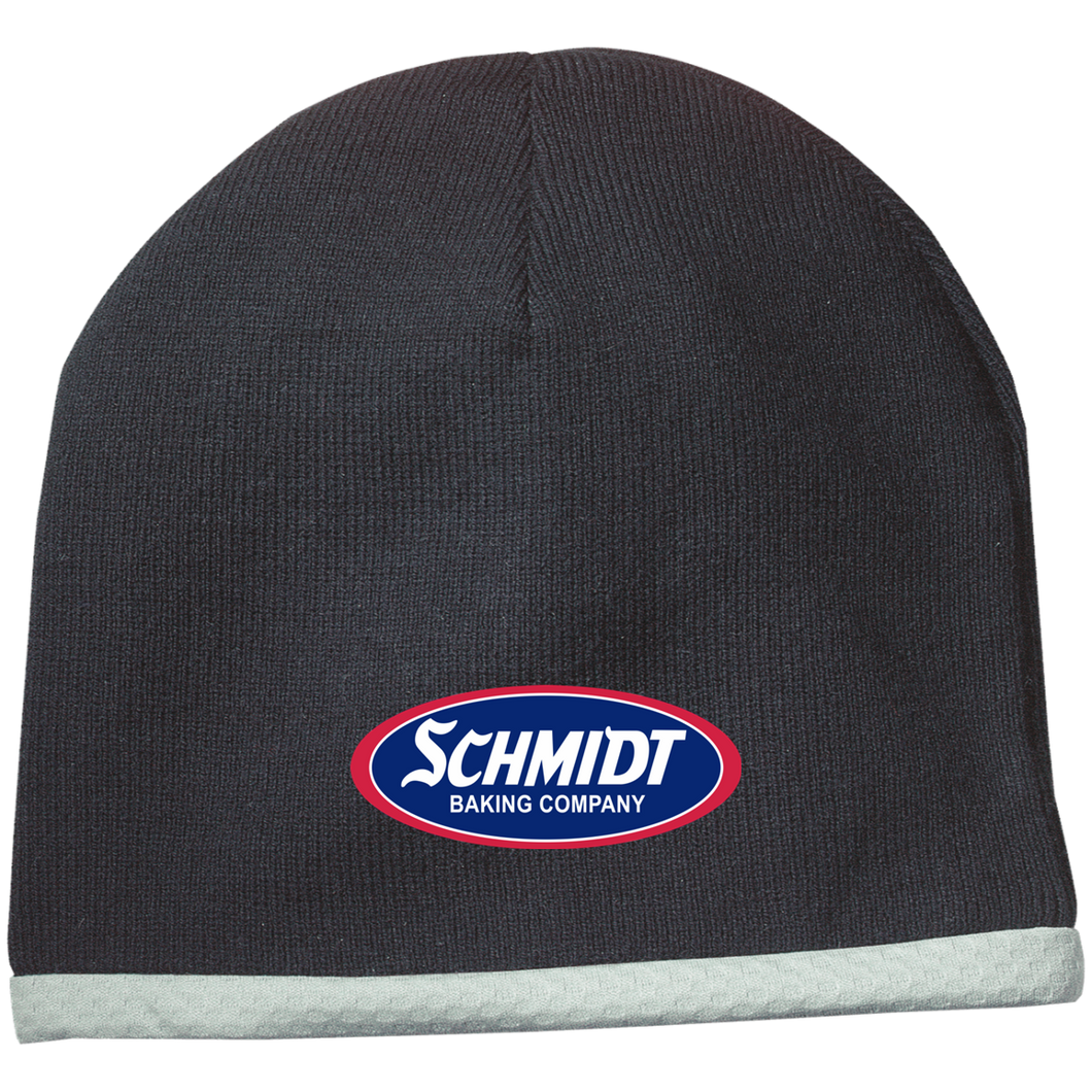 Schmidt Performance Knit Cap