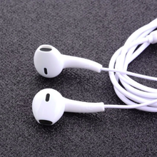 Load image into Gallery viewer, Premium Series Half In-Ear Wire Earphone