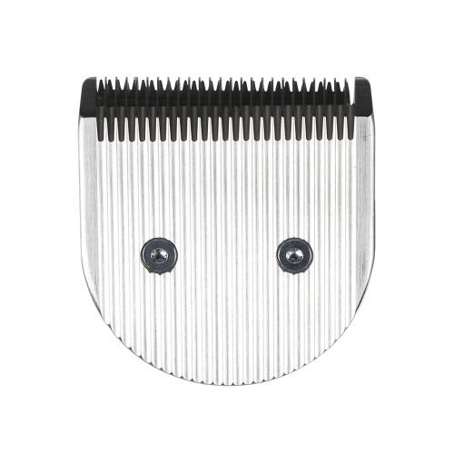 Clipper Blade StyleMidi Set