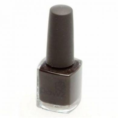 PAWZ Dog Nail Polish Black 9ml