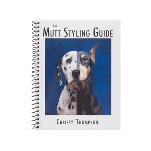 The Mutt Styling Guide