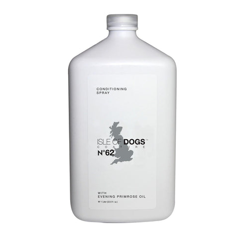 Isle Of Dogs No. 62 EPO Conditioning Mist 1L