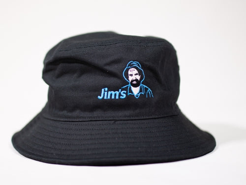 Jim's Bucket Hat