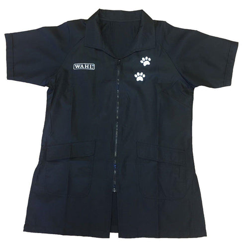 Wahl Groomers Jacket - Small