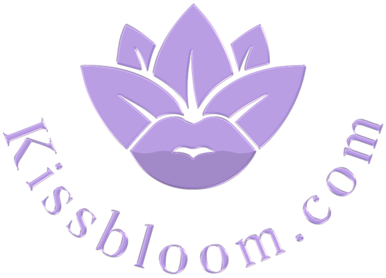 kissbloom.com