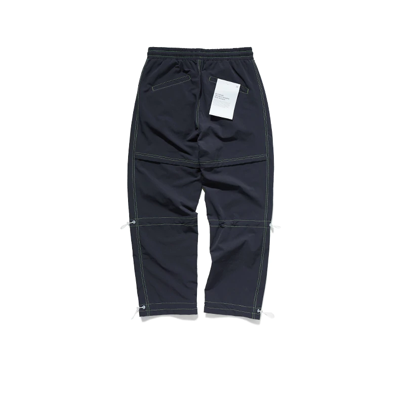 Section 4 Cargo Pants