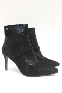 UNA HEALY VISION OF LOVE BOOT