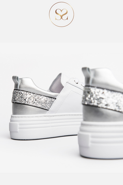 GADEA AMA1245 LOAFER