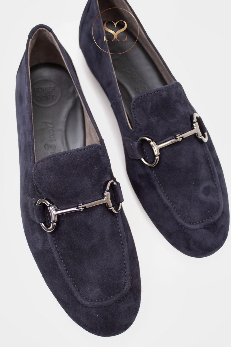WONDERS I-8022 ANKLE BOOT