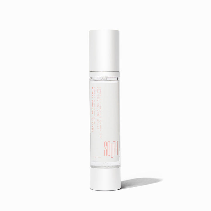 AHA/PHA Ingrown Serum