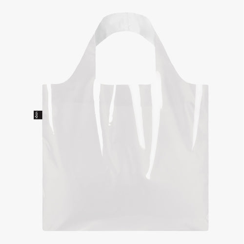 Bag - Transparent