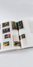 Afbeelding in Gallery-weergave laden, Photobook Belge