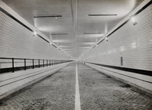 Afbeelding in Gallery-weergave laden, Mondmasker S.P. Philips - Waaslandtunnel - FOMU collectie