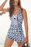 Signature Active Tankini Set