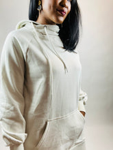 Load image into Gallery viewer, Wynter Full Body Hoodie