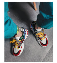 Load image into Gallery viewer, Mr.SHOES