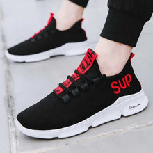 Load image into Gallery viewer, Mr.SHOES Sup Fancy Imported Running Shoes For Men.