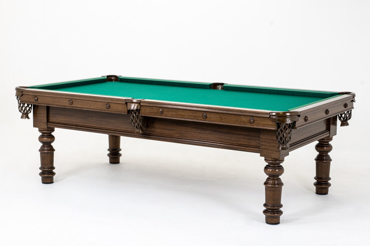 Oxford - Blatt Billiards