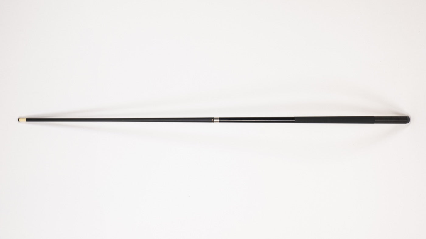 One Piece Fiberglass Cue - Blatt Billiards