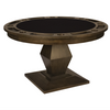 Megara Game Table - Blatt Billiards