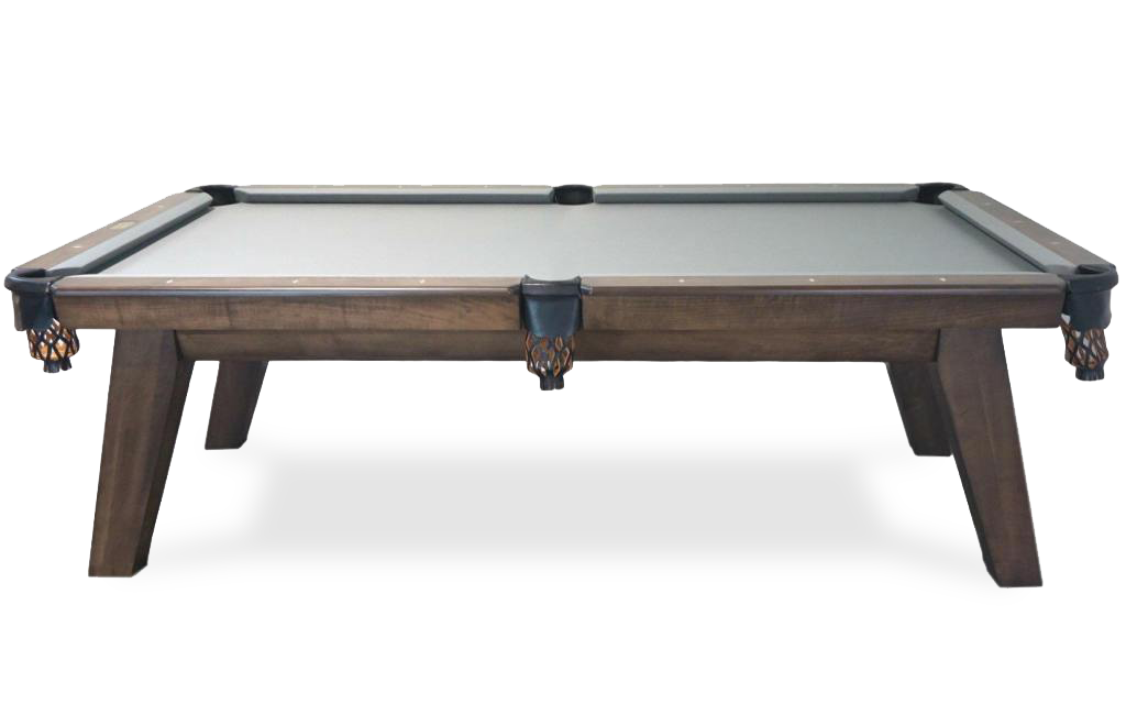 Fire - Blatt Billiards
